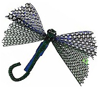 http://www.makingfriends.com/images/punchinella_dragonfly.jpg