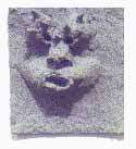 http://kinderart.com/sculpture/button_gargoyle1.jpg